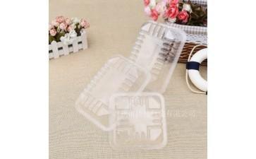 塑料包装制品_塑料制品厂直销300ml塑料盒塑料包装吸塑透明1812/35-- 温州市佳佳包装有限公司