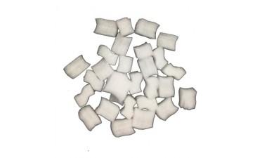 epe防震填充粒_厂家现货供应EPE防震填充粒泡沫粒缓冲粒 包装片材珍珠棉材料批发-- 上海华技包装材料有限公司