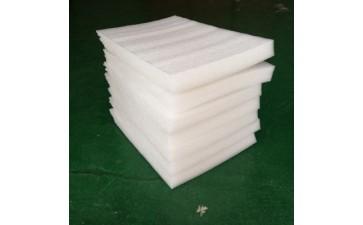 包装材料_epe珍珠棉包装珍珠棉定制防震泡沫棉厂家包装 防震-- 东莞市黄江中复包装材料经营部