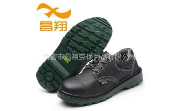 安全防护用品_防刺穿劳保鞋 安全防护用品 产地现货一件代发-- 高密市昌翔劳保用品有限公司