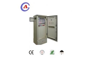 交通信号控制机_智能联网交通信号控制机/信号控制器-- 深圳市威希迪科技有限公司