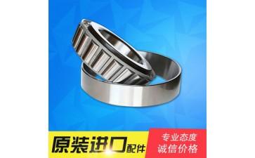 林德叉车配件_永恒力叉车配件 轴承轮 0009247397v 叉车属具-- 上海臻展叉车有限公司