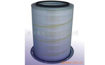 空气滤清器_美康发动机配件康明斯发动机空气滤清器AF928M-- 重庆康名士商贸有限公司