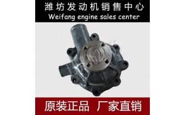 道依茨水泵_潍坊潍柴道依茨柴油机发动机配件13023061水泵-- 潍坊德睿动力设备有限公司