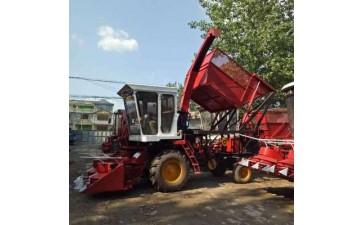 农业机械_厂家热卖 农业机械 玉米秸秆青储机 注重品质、质量 、售后服务-- 郓城意达农业机械制造有限公司