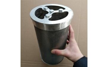 滤芯扩散器_供应过滤材料扩散器折叠空气净化过滤扩散器批发厂家直销-- 无锡美尼克净化设备有限公司