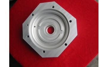 精密机械零部件_厂家直销铝合金数控车精密机械零部件 铜材机械加工 镀锌-- 青岛精良机械有限公司