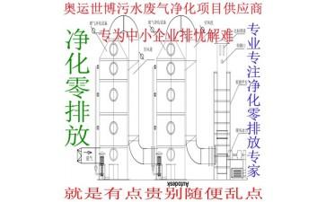 环保设备_voc零排放环保设备厂废气工程有机废气治理-- 广州市花都区伟志环保设备厂