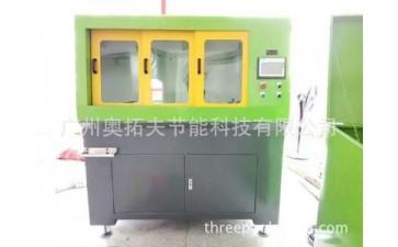 电焊切割设备_切割设备_奥拓夫AUTOFOR其他电焊、切割设备-- 广州奥拓夫精密智能制造有限公司