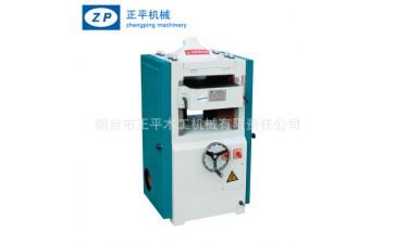 机械设备_高速木工压刨机 单双双面压刨 机械设备mb20-- 烟台市正平木工机械有限责任公司