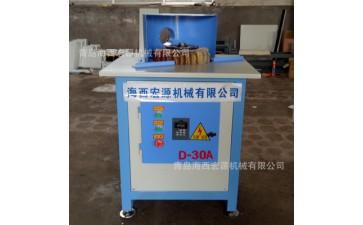 木工机械_手动抛光机 异形抛光机 抛光 木工厂家 可加工定-- 青岛海西宏源机械有限公司