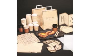 设计包装_logo标志 画册海报 彩页设计 企业形象设计-- 河南杜比商贸有限公司