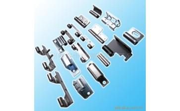 锁具配件_诚招把手、铰链、各种工业锁具配件代理加盟-- 苏州赛洛伊精密铸造有限公司