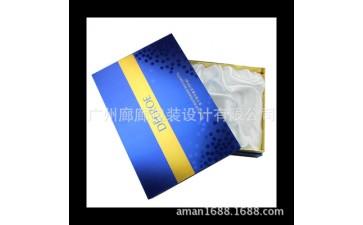 化妆品包装_提供精油包装设计,化妆品包装设计服务-- 广州廊廊包装科技有限公司