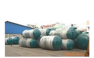 压力容器_诚招压力容器、储气罐、真空罐代理加盟-- 上海市奉贤设备容器厂