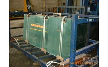 玻璃包装_上海专业提供服务/包装/整体包装设计方案-- 上海亦思包装技术有限公司