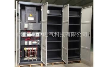 应急电源_普荣电气直销智能型动力eps-5kw应急电源-- 浙江普荣电气科技有限公司