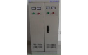 eps消防应急电源_EPS消防应急电源1-3KW 4-40Kw 20-55KW-- 北京欧兰特科技有限公司