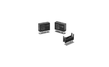 功率继电器G6D-- 上海铮隆电子设备有限公司