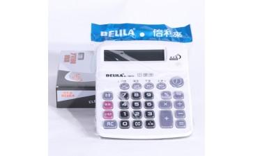 语音计算器_760办公用品计算机 桌面语音计算器 电子 商务会计计-- 莆田市涵江仁和电子有限公司