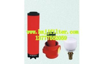 杭州日盛新款滤芯L430AR/V2 L430WS/V2-- 杭州佳洁机电设备有限公司