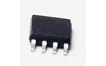 hc18p110s单片机_HC18P110S单片机 小家电方案开发 价格优势-- 深圳市聚飞达电子有限公司