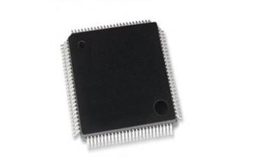 意法集成电路ic_单片机 /意法集成 lqfp100电子元器件配套-- 深圳市智宇科技有限公司