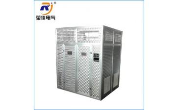 干式配电变压器_长期 铝合金配电变压器 干式配电变压器-- 合肥荣佳电气自动化科技有限公司
