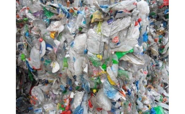 废旧塑料薄膜|废旧塑料丝回收