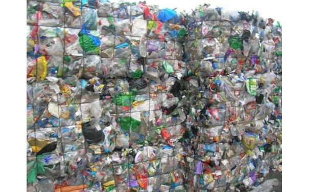 废旧塑料编织品|废旧泡沫塑料回收