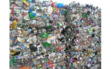 废旧塑料编织品|废旧泡沫塑料回收-- 乐清绍康废旧物资有限公司