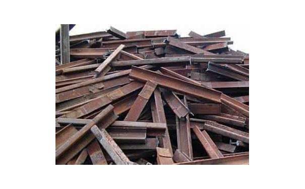 废旧二手金属回收|二手废铜回收
