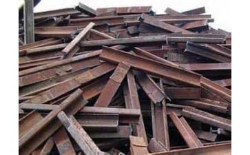 废旧二手金属回收|二手废铜回收-- 乐清绍康废旧物资有限公司