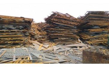 废旧二手工业金属回收|乐清家居废品回收-- 乐清绍康废旧物资有限公司