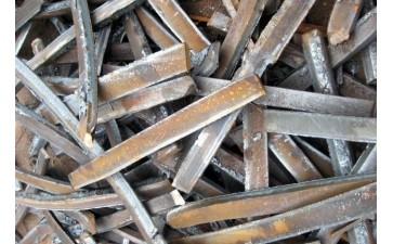废旧二手工业铝回收|乐清二手家具金属回收-- 乐清绍康废旧物资有限公司