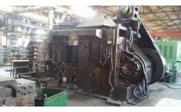 废旧工业设备回收|乐清废品金属回收-- 乐清绍康废旧物资有限公司