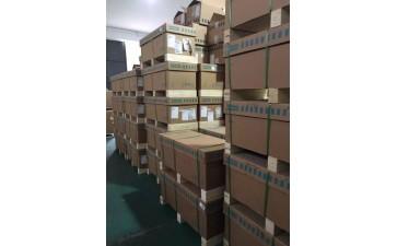 西门子V90伺服-V90伺服驱动-V90伺服电机-西门子代理-- 上海腾希电气技术有限公司
