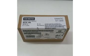 西门子S7-1200PLC代理-西门子PLC上海一级代理商-- 上海腾希电气技术有限公司