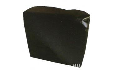 热熔压敏胶_厂家直销 黑膏药 优质膏药基质热熔-- 宿迁市华腾胶粘制品有限公司