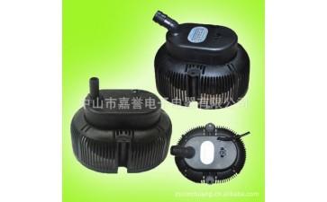冷风机水泵_ccc认证db-d555潜水泵冷风机水泵冷风机空调水泵-- 中山市嘉誉电子电器有限公司