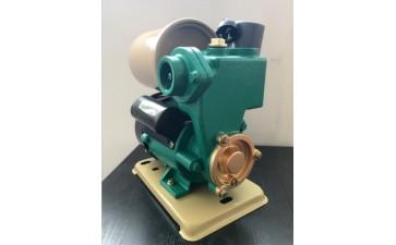 管道增压泵_自动家用自吸泵自动空调泵管道增压泵自动泵厂家220v-- 台州水象机电有限公司