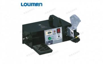 OM-6B2電動式端子壓接機