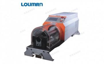 OM-5030旋转气动剥皮机-- 乐清市欧美龙自动化科技有限公司