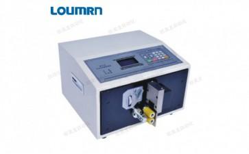 OMQG-01热缩管切管机-- 乐清市欧美龙自动化科技有限公司