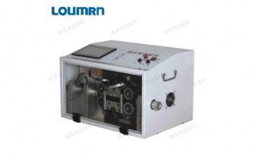 OMQG-03波纹管切管机-- 乐清市欧美龙自动化科技有限公司