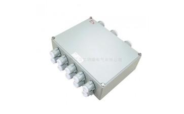 浙江诺比防爆接线箱-- 浙江诺比防爆电器有限公司