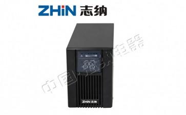 UPS不间断电源(互动式) 高频ZNMT 11系列-- 志纳电器有限公司