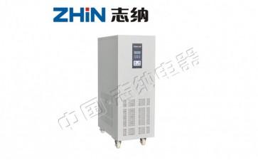 UPS不间断电源(在线式) 工频ZNL 33系列-- 志纳电器有限公司
