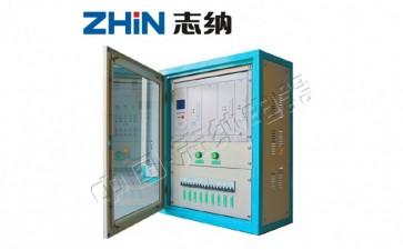 壁挂式直流电源屏 ZN-GZDW-1-- 志纳电器有限公司