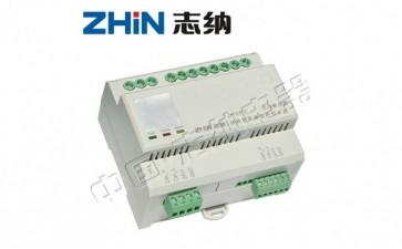 智能照明控制系统 总线耦合器ZN.CP.2-- 志纳电器有限公司